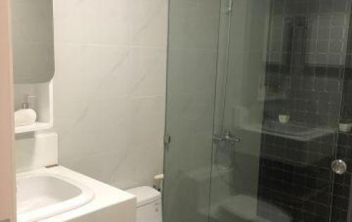 Sở hữu căn hộ Centana Thủ Thiêm 3PN,tầng cao,không chênh lệch,thanh toán 960tr đến 12/2018 nhận nhà