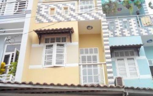 Nhà siêu đẹp 72m2  Trần Quang Diệu phường 14 , Quận 3 . Alo : O921.969.027