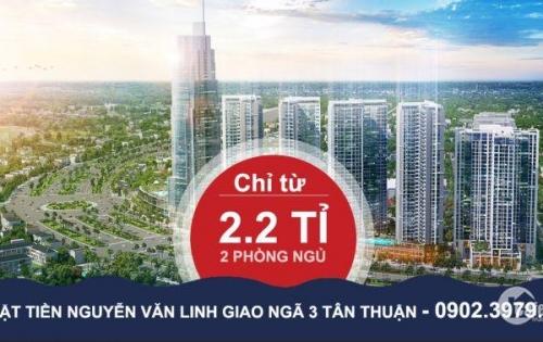 Cần bán gấp nhà CMT8 quận 3, 260m2 cho thuê 150 triệu/tháng giá 16 tỷ. Diện tích đất là 260m2, xây kiên cố 1 trệt 4 lầu. Tổng diện tích sàn sử dụng lên đến gần