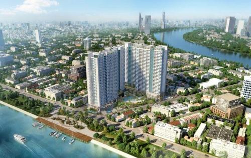 CHARMINGTON IRIS, nhận giữ chỗ Block A1 View Bitexco, sông Sài Gòn, CTCK lên đến 3% và nhiều giải thưởng khác trị giá lên đến hơn 350 triệu đồng. LH:0901358093