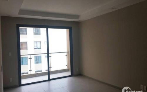 Cần tiền bán gấp căn hộ The Gold View 80m2,hoàn thiện cao cấp ,giá 3,55 tỷ .Lh 0909802822