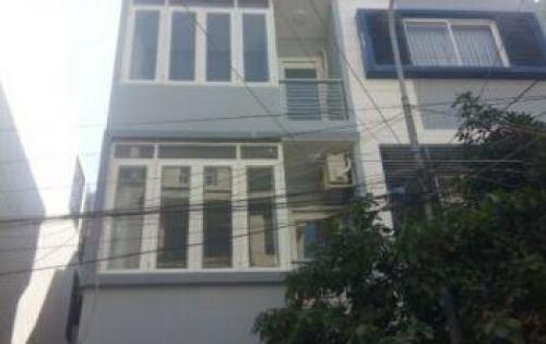 RẺ! Do xuất cảnh nên bán gấp nhà MT Nguyễn Trãi,P11,Q5, 70m2 chỉ 11.3 tỷ.