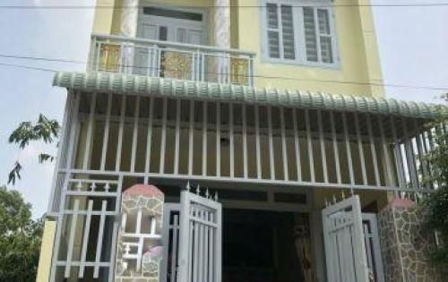 Bán gấp nhà 1tret 1lau hẻm xe hơi đường Nguyễn Trãi, Phường 3, Quận 5, SHR