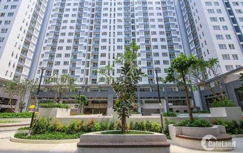Cần bán căn hộ Florita gần Sunrise City chính chủ giá 2ty8 căn Dt 74m2 nội thất hoàn thiện cơ bản