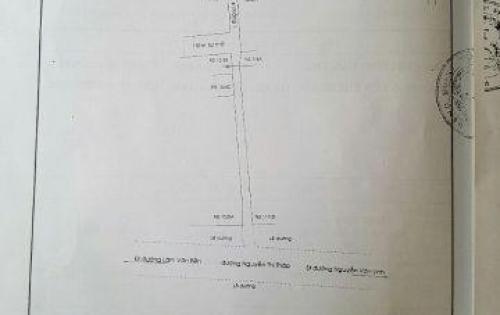 Bán dãy nhà trọ 7 phòng hẻm 156 Nguyễn Thị Thập, Quận 7