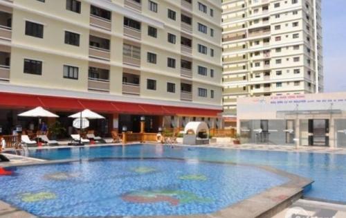 Bán căn hộ Era Town tầng 12, block A4, DT 147m2, 3 phòng ngủ Gọi : 0903.38.38.22
