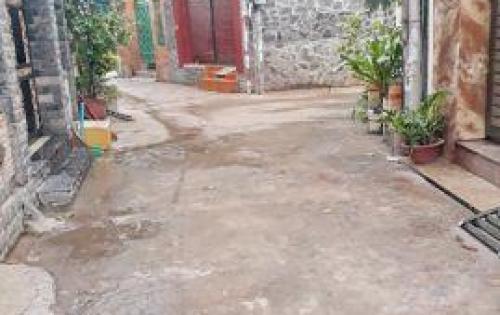 Bán gấp nhà hẻm 51 Trần Xuân Soạn – Tân Thuận  Tây – Quận 7