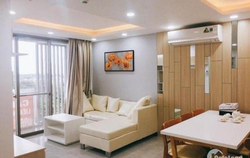 Cho thuê căn hộ Hưng Phúc Quận 7 ,78m2 ,full nội thất ,giá 19tr/tháng .Lh 0909802822 xem nhà .