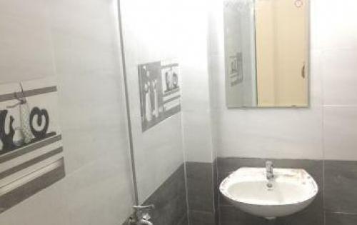 - Bán Nhà ĐẸP Xây mới 4x10m 1041 Trần Xuân Soạn, Tân Hưng Quận 7