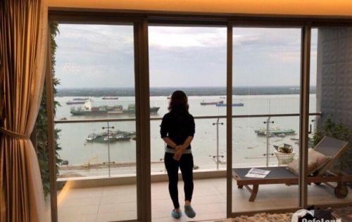 Mua ngay căn hộ Q7 , view trực diện sông sài gòn, hơn 50 tiện ích, giá từ 1,5 tỷ. Trả góp trong vòng 3 năm không lại suất, LIÊN HỆ NGAY: 0901.499.165 (MR Kiệt)