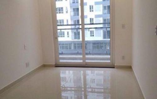 Chính chủ bán căn hộ Florita 68m2,giá 2,6tỷ (bao VAT10%+phí bảo trì 2%+sổ hồng),MTG.LH 0909802822