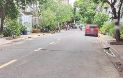 Bán nhà mặt tiền đường số 2 phường Tân Kiểng Quận 7