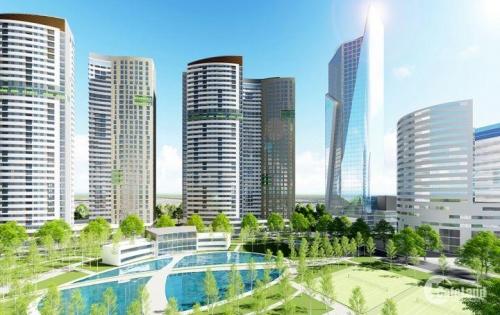 Điểm sáng đầu tư mớ tại khu Nam thành phố, mở bán đợt 1 dự án Eco green chỉ từ 40tr/m2 . LH :0909.624.447 hoặc 0909.227.004