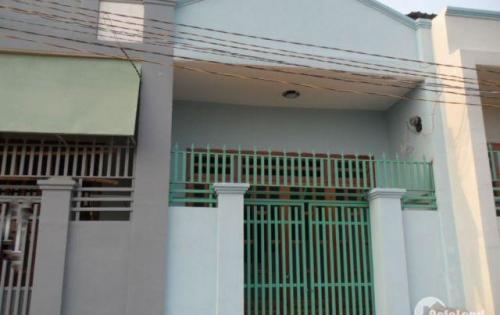 Bán gấp nhà cấp 4 đường Trần Xuân Soạn, Quận 7, SHR