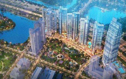 Căn hộ Eco Green Sài Gòn cơ hội đầu tư và an cư - ra mắt đợt 1 - giá chủ đầu tư - LH 0938 356 086