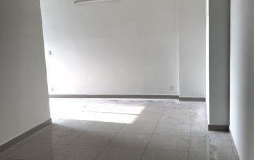 Bán Belleza Q7 92m2: 2pn + 2wc, nội thất dính tường view công viên giá 1.7tỷ LH 0931442346
