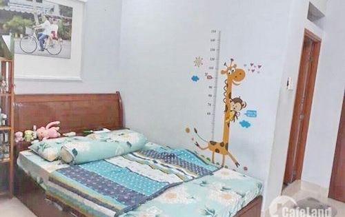 Cần bán gấp nhà quận 7 hẻm 997, đường Trần Xuân Soạn, phường Tân Hưng