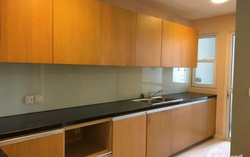 Bán căn hộ quận 7, diện tích lớn 102m2, 2PN, giá cực tốt 3.78 tỷ thương lượng LH:0932157988