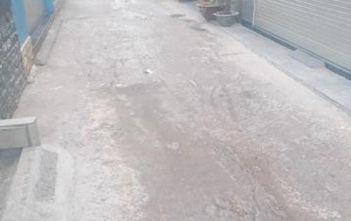 Cấn bán nhà hẻm xe hơi 458 Huỳnh Tấn Phát, phường Bình Thuận. Giá: 4.8 tỷ,