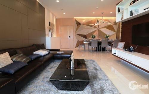 Chỉ còn 20 SUẤT NỘI BỘ giá Thấp nhất - CK 4% từ căn hộ Ở LIỀN COSMO CITY