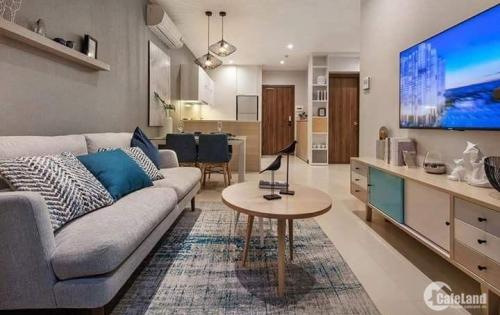 Chuyên mục giỏ hàng bán lại căn hộ Tara Residence, căn hộ Heaven Cityview quận 8 chuẩn bị nhận nhà Lh 0938677909
