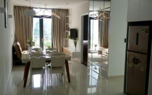 Nhân giữ chỗ đợt cuối căn hộ High Intela, MT võ văn Kiệt, P16, Q8, chỉ từ 25tr/m2, LH 0938677909