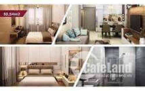 Conic Riverside căn hộ cao cấp giá rẻ cực sốc