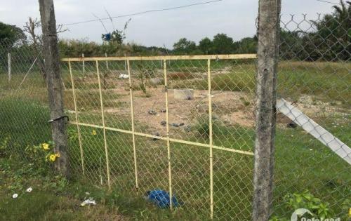 !!RẺ!!đất nền dự án tại Đường Đinh Đức Thiện, Huyện Bình Chánh