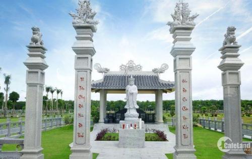 Cần bán các mộ có giá rẻ nhất chỉ từ 60-145tr.