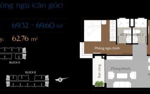 Thông tin Vang, căn hộ Him Lam Phú An chỉ 300tr nhận CK 10.5% được tặng thêm Vàng. LH: 090.3322.155