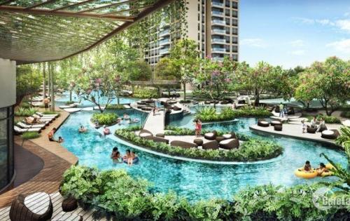 Hết khả năng thanh toán bán lỗ căn góc 2PN Him Lam Phú An rẻ hơn CĐT 100 triệu. LH 0935365384