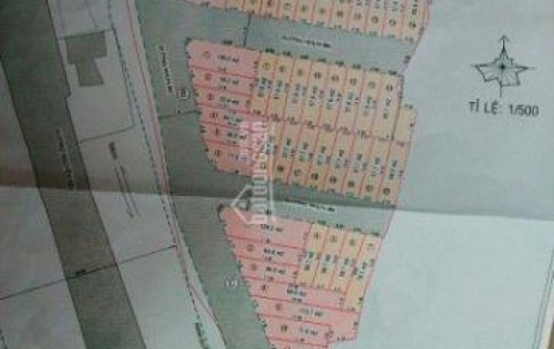 Chỉ .2 tỷ đã có thể sở hữu ngay đất nền Quận 9 MT Nguyễn Xiển nga 3 Lò Lu LH: 0947.28.9168 gặp Tuyết Anh