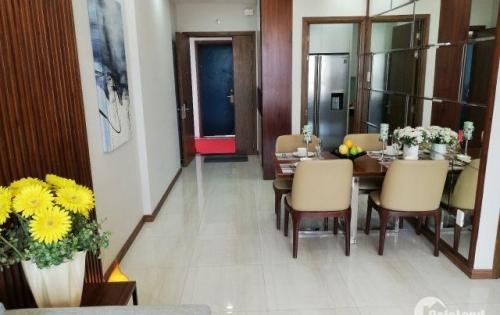 . Him Lam Phú An quận 9,sắp bàn giao, giá 1,8 tỷ ,ck 10%, LS 0% trong 24 tháng, LH:0935 365 384