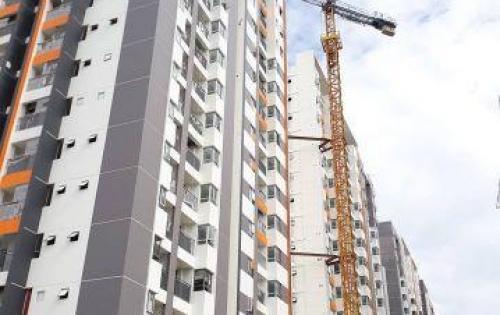 Mở bán đợt cuối Him Lam Phú An, CK 10%, tặng nội thất 60TR, LH 0935365384