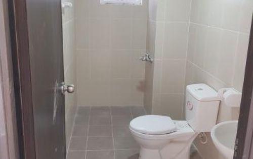 Cho thuê căn hộ sky 9 giá cực rẻ cực tốt, mới 100%, tiện ích cao cấp. lh 0947 146 635