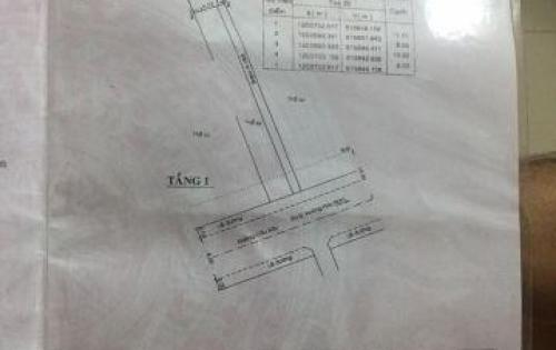 Bán nhà cấp 4 giá rẻ  MT Đường Cầu Xây - p. Long Thạnh Mỹ  , Q9Bán gấp căn nhà cấp 4 mặt tiền đường Cầu Xây , P.Long Thạnh Mỹ , Q9
