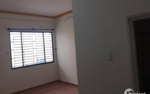 Bán nhà nguyên căn 1 trệt 2 lầu 1 lửng có sân thượng 90m2 5pn - 3wc khu dân cư nam long giá:5,3 tỷ lh:01279327347