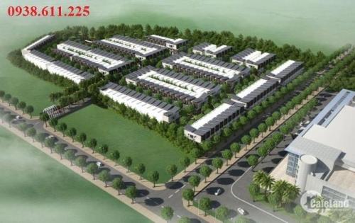Nhà phố cao cấp Xa lộ hà nội q9, gần BXMĐ, gas Metro làng Đại học