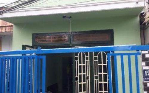 nhà mới đẹp,ở liền đ.138 P.Tân Phú,Q9