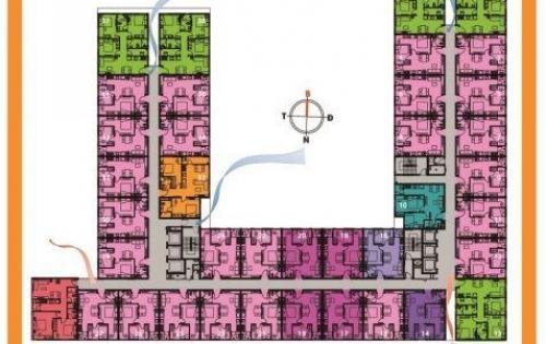 Bán Và Cho Thuê Căn hộ sky 9 với nhiều diện tích phù hợp và giá cũng phù hợp cho mọi GĐ gồm có: