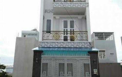 HOT !!! Bán Gấp Nhà 142m2, Mặt Tiền Nguyễn Duy Trinh, Quận 9, Gía: 3.6 tỷ, LH: 094.889.2152