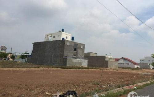 NH Phát Mãi 16 Nền Đất Bình Tân, Tân Phú MT Đường Số7, Trần Văn Giàu, TL 10