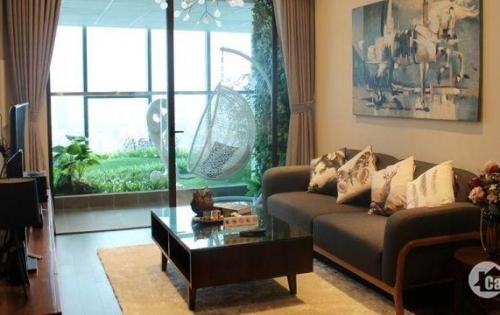 NOXH Bình Tân, 2PN+WC, 520tr, SHR, TT30% nhận nhà, 0938.388.067