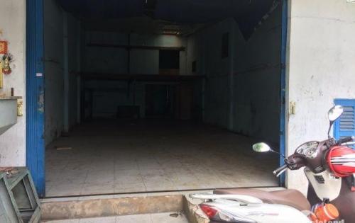 Bán nhà  Đường  lien khu 10/11 hem 103/13 Phường Bình Trị Đông Quận Bình Tân