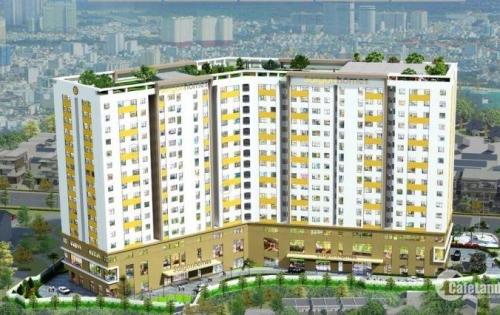 Bán căn hộ sai gòn home - Bình Tân : 0901 454 178