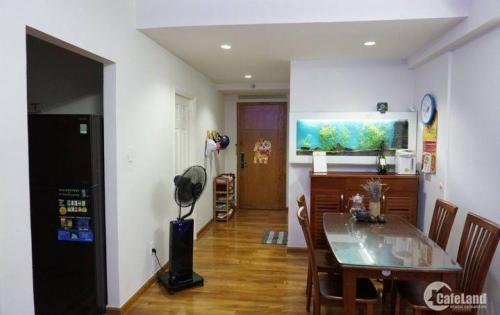 Bán căn hộ ehome3, full nội thất, có sổ hồng, nhận nhà ngay, liên hệ 0906325333