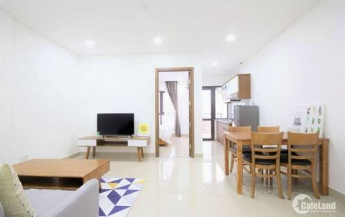 521tr nhận ngay căn hộ SHR, MT Lê Trọng Tấn Bình Tân, full nội thất