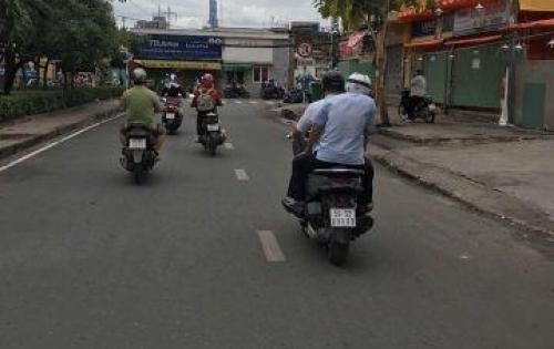 Bán nhà MT 88m2 Nguyễn Văn Công , P.3, Gò Vấp - DT: 4 x 22m - 7,9 tỷ