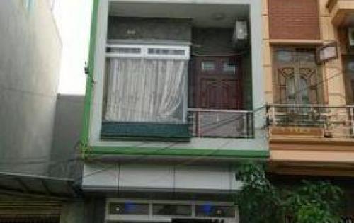 Cần bán! Nhà mặt tiền đường Nguyên Hồng,quận Gò Vấp, giá 3,3 tỷ.LH: 0964782507