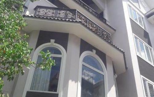 Nhà hót giá rẻ 97m2 giá chỉ 4,5 tỷ .